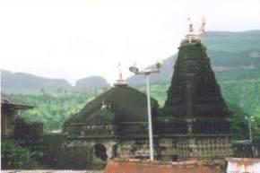 shani-shinghnapur, shirdi