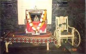 attractions-Chavadi-Shirdi