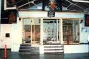 dwarkamai-mosque, shirdi