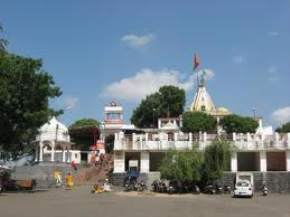 attractions-Pir-Matsyendranath-Ujjain