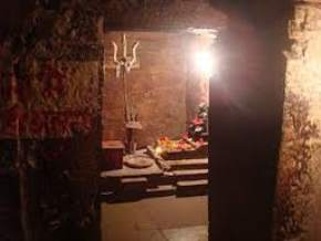 bhartrihari-caves-ujjain