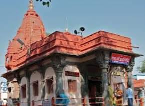 harsiddhi-temple-ujjain