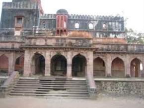 kaliadeh-palace-ujjain
