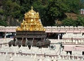 attractions-Kanaka-Durga-Temple-Vijayawada