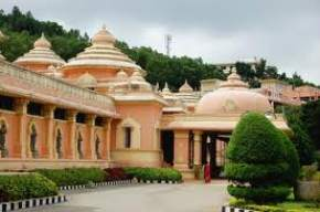 attractions-Sri-Vari-Museum-Tirupati
