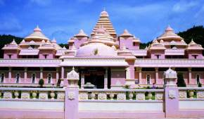 sri-venkatesvara-university-oriental-research-inst-tirupati