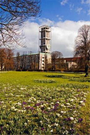 attractions-Arhus-Tivoli-Freedom-Denmark