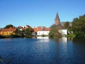 attractions-Assens-Denmark