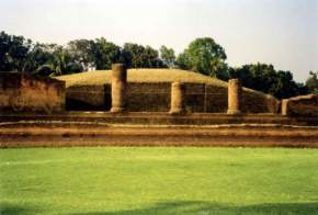 attractions-Mainamati-Bangladesh