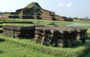 attractions-Paharpur-Bangladesh