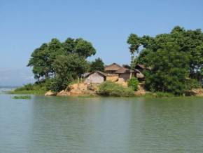 attractions-Rangamati-Bangladesh