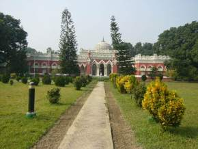 attractions-Natore-Palace-Bangladesh