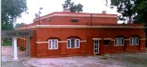 attractions-Panipat-Museum-Panipat