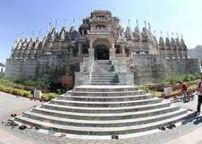 jain-temples, panipat