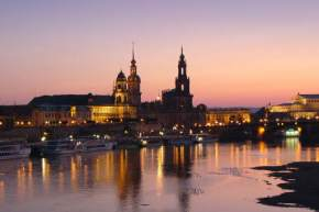 dresden-elbe-valley, germany