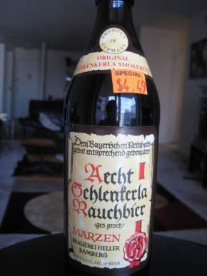 schlenkerla-brewery-and-tavern, germany