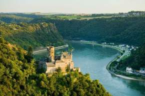 upper-middle-rhine-valley, germany