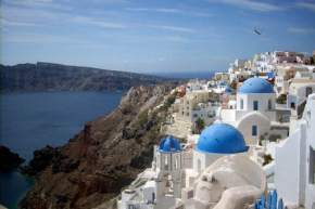santorini-architecture-greece