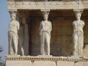 attractions-Acropolis-Akropolis-Greece
