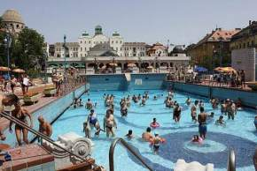 gellert-hill-gellert-hotel-and-thermal-baths-hungary