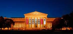 budapest-museum-of-fine-arts-hungary