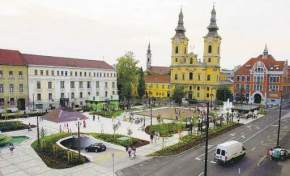attractions-Miskolc-Hungary