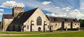 holy-cross-abbey-ireland