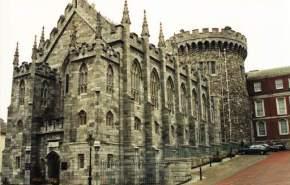 dublin-castle-ireland