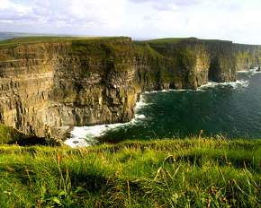 cliffs-of-moher, ireland
