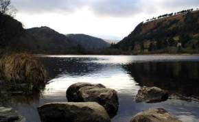 attractions-Glendalough-Ireland