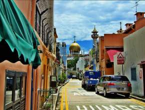 attractions-Arab-Street-Singapore