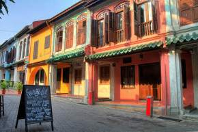 attractions-Emerald-Hill-Singapore