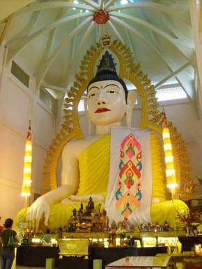 temple-of-1000-lights-sakya-muni-buddha-gaya, singapore