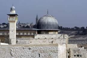 jerusalem-el-aqsa-mosque-israel
