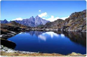 attractions-Langtang-Gosaikunda-Nepal