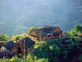 attractions-Dhulikhel-Nepal