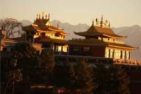 namo-buddha, nepal