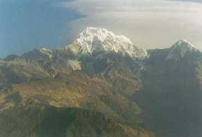 helambu-nepal