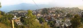 tansen, nepal