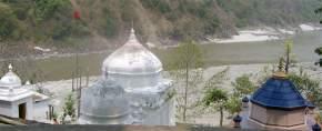 baraha-chhetra-temple-sunsari, nepal