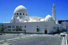 jawatha-mosque, saudi-arabia