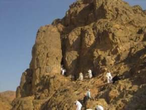 attractions-Mount-Uhud-Saudi-Arabia
