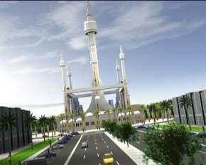 taif, saudi-arabia
