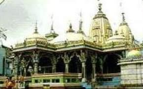 lakshminarayan-temple-somnath