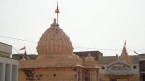 old-somnath-temple, somnath