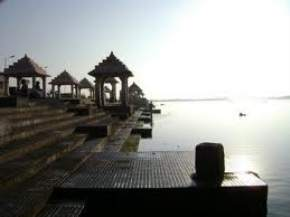 attractions-Triveni-Ghat-Somnath