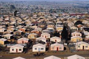 soweto-south-africa