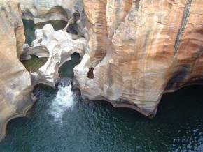 blyde-river-canyo-south-africa