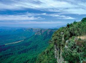 mpumalanga-south-africa