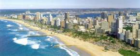 durban-beachfront, south-africa